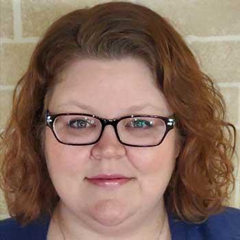 Carie Robbins