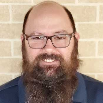 Chris Urban
