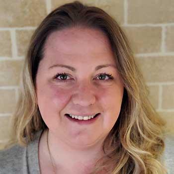 Danielle Lalor